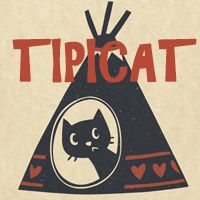 Tipicat Studio