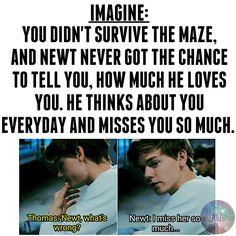 This is so sad :,(