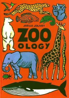 zoology - approuvé