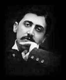 Passed: Future and past conferences related to Marcel Proust. July 2015: http://www.crp19.org/article/litterature-et-medecine-le-cas-de-proust
