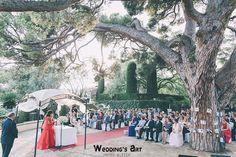 Fotos boda La Torre del Pi { David + Georgia } | Wedding's Art | Fotógrafo de bodas Girona , Barcelona | Videos de Boda | Wedding Photographer  #fotografo #boda #latorredelpi