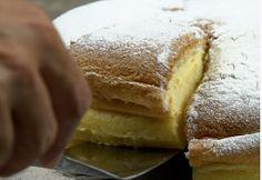 Japon icadı: Yumoş cheesecake tarifi Cheesecake, Bread, Food, Cheese Cakes, Eten, Cheesecakes, Bakeries, Meals, Breads