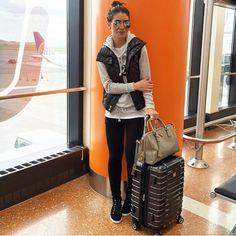 Camila coelho jet style, supervaidosa casual, cold seasom style