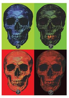 #macchinalab #bandana #t #camiseta #skull #fashion #bike #tattoo