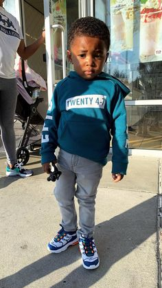 Pin ' @nanney118 🔑 Baby Boy Swag, Kid Swag, Black Baby Boys, Black Kids, Toddler Swag, Toddler Boys, Beautiful Black Babies, Beautiful Children, Cute Kids Fashion