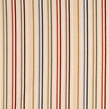 Buy John Lewis Glasgow Furnishing Fabric Online at johnlewis.com