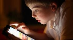 28 Singkatan Gaul di Internet yang Wajib Diketahui Orangtua - Yahoo News Indonesia