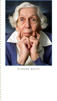 Eudora Welty Amazing People, Good People, Authors, Writers, Eudora Welty, Sweet Magnolia, Southern Gothic, Aging Gracefully, Short Stories