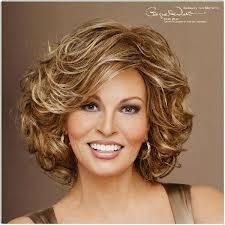 curly short hairstyles - Google Search