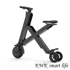 2015 X Bird X1 Foldable Electric Scooter Portable Mobility Scooter Adults electric bicycle lithium battery Bike-in Electric Bicycle from Sports & Entertainment on Aliexpress.com | Alibaba Group