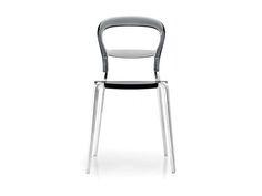 10 fantastiche immagini su sedie x fratino | Sedie
