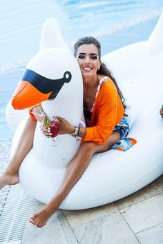 #love #smells #flowers #happy #dress #tropical #silk #ny #eve #shine #sparkling #queen #girls #girl #happiness #holiday #beautiful #radiance #sunny #miracle #summer #magazine #pool #summer #palm #cake #swan