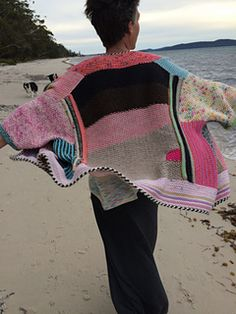 http://www.ravelry.com/projects/purlfairy/penguono