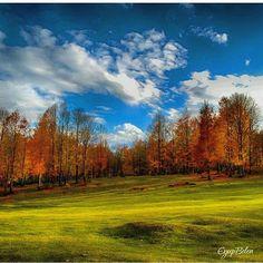 cool Sonbahar da güzel bir tatil yapabilir ve dinlenebilirsiniz Canim Anne  http://www.canimanne.com/sonbahar-da-guzel-bir-tatil-yapabilir-ve-dinlenebilirsini.html