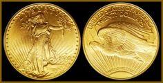 The Story of Philadelphia Coin Dealer Israel Switt