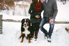 Danielle Zimmerer Photography : Steamboat Springs Photographer : Lifestyle + Candid Images from Celebratory + Everyday events Winter Family Photography, Steamboats, Fort Collins, Sweet Couple, Its A Wonderful Life, Cute Faces, Senior Photos, Engagement Couple, Lifestyle Photography