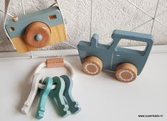 Wooden Toys, Car, Toy, Automobile, Wood Toys, Woodworking Toys, Cars