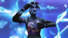 Mode Games, Epic Games Fortnite, Gaming Wallpapers, Game Art, Sci Fi, Dark, Drawings, Ps4, Playstation