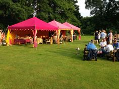 Join us, make fun and enjoy your party. Www.maharadja-tenten.nl