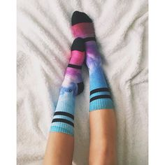 Stance Womens socks
