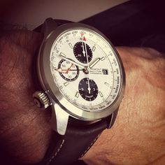 23 Best Watches images in 2012 | Air ride, Aviation, Men's