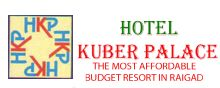 We have best highway restaurant in our Resort Kuber Palace for your planned weekend to visit Mumbai or Goa getaways. Book online in advance to enjoy all amenities in best offered prices with exciting deals and discounts.
