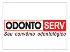Planos de Saude - Consultoria e Vendas, 7199112-1422 Zap: ODONTO SERV (Grupo Odontoprev) - PLANO ODONTOLOGIC...