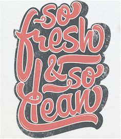 Beautiful hand pick collection of lettering and typography design. Colorful, bold, brand new designs of typography. This modern collection have handmade, design Arte Hip Hop, Hip Hop Art, Inspiration Typographie, Typography Inspiration, Design Inspiration, Typography Letters, Typography Design, Hip Hop Quotes, Rap Quotes