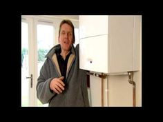 Duck Plumbing & Heating Ltd in Central London offer boiler installations & replacement, New Boiler Installation, Repairing, Servicing, Worcester Boiler  Installation in Central London at affordable prices.