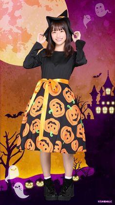 Snow White, Disney Princess, Disney Characters, Pretty, Beautiful, Snow White Pictures, Sleeping Beauty, Disney Princesses, Disney Princes
