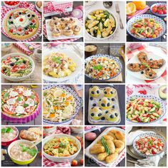Party Finger Foods, Calamari, Slow Food, Snacks, Antipasto, Food Illustrations, Wine Recipes, Pasta Salad, Sandwiches