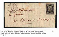 catalogue timbres rares 1850 partiel
