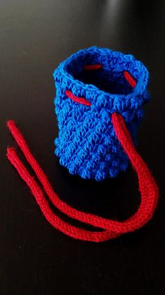 1000+ images about Cool things to crochet on Pinterest Dishcloth, Potholder...