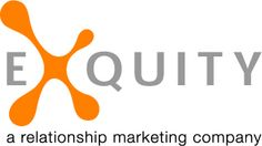 Equity : Its one of our Corporate Identity (Logo Designs) by BrandTag, Dubai-UAE