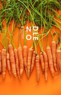 yum tang  Behancé - 13 de enero de 2016    colour+food+design    Publicidad Fotografía