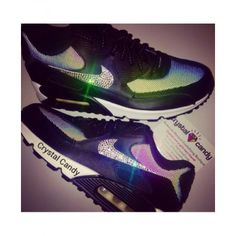 new style e0fc4 65b27 23 Best Nike Air Max 90 Candy Drip images | Air max 90, Cheap nike ...