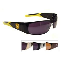 d1c6e3f738 Khan Eyewear - - Bulk Sunglasses at Incredible Prices!