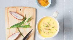 recipe.picture_alt