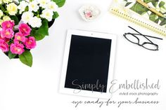 Styled Stock Photo ~ SE9339. Printables. $15.00