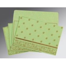 South Indian Cards - SO-8215D
