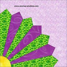 Free quilt blocks, 12 inch quilt blocks, patterns
