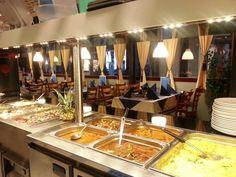 TAJ Indian Restaurant Restaurant, Indian, Home Decor, Decoration Home, Room Decor, Diner Restaurant, Restaurants, Home Interior Design, Home Decoration
