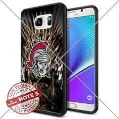 NEW Troy Trojans Logo NCAA #1622 Samsung Note 5 Black Case Smartphone Case Cover Collector TPU Rubber original by ILHAN [Game of Thrones] ILHAN http://www.amazon.com/dp/B0188GPZ0M/ref=cm_sw_r_pi_dp_aAyvwb0THWVSA