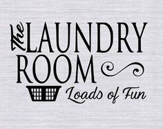 Image result for laundry svg