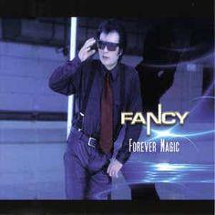 Fancy Song, All My Loving, Rap, Kicks, Dance, Songs, Music, Fictional Characters, Dancing