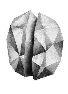 Crystal#7
