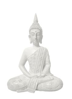 A Loja do Gato Preto | Buda Branco #alojadogatopreto