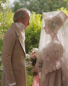 Jane Austen Movies, Emma Jane Austen, Emma Movie, Best Period Dramas, Prety Girl, Emma Woodhouse, Wedding Movies, Anya Taylor Joy, Princess Aesthetic