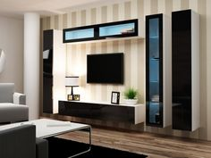 http://keepmihome.com/wp-content/uploads/2015/04/Spoiling-your-family-with-black-shiny-TV-in-your-living-room-801x601.jpg
