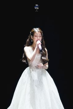Korean Actresses, Korean Actors, Actors & Actresses, Iu Moon Lovers, Lisa, Iu Fashion, Korean Celebrities, Queen, Korean Singer